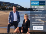 Ozway Realty Thirroul