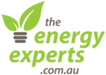 The Energy Experts
